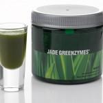 byggraes-jade-greenzymes
