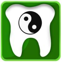 Akupunktur og tænder